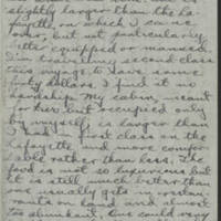 1916-08-16 Conger Reynolds to Mr. & Mrs. John Reynolds Page 4