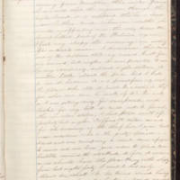 1864-01-26