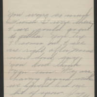 1917-11-05 Page 3