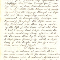 1865-06-09 Page 03