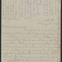 1900-05-21 Page 1