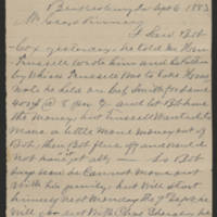 1883-09-06 Page 1