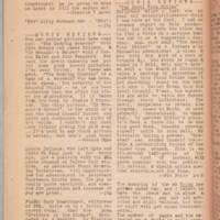 MFS Bulletin, Vol. 3, Number 4 Page 2