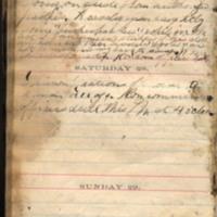 1864-05-27