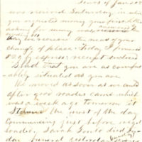 1863-01-27 Page 01