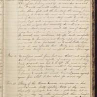 1861-08-11 -- 1861-08-13