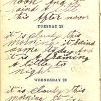 1863-07-27 -- 1863-07-29