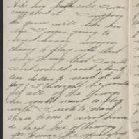 1917-12-29 Page 2