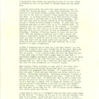 1940-08-05: Page 01