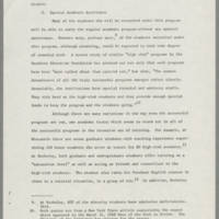 1968-11-15 University Human Rights Committee to President Howard Bowen Page 9