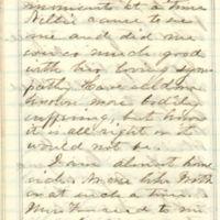 1865-05-30