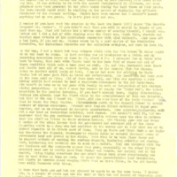 1942-03-29: Page 03