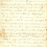 02_1861-12-29 Page 02