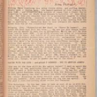 MFS Bulletin, Vol. 3, Number 4 Page 3