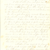 1864-11-04-Page 02