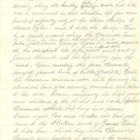 1861-Battle of Bull Run-Page 13