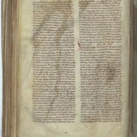 f077-Verso