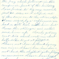 1869-10-02 Page 05