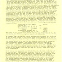 1942-12-17: Page 03