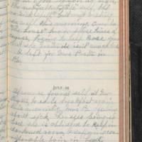 1879-07-23 -- 1879-07-24