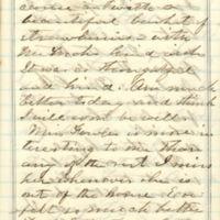 1865-05-31