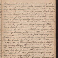 1863-05-17