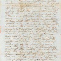 1849-01-28 Page 01