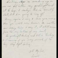 1945-12-18 Carroll Steinbeck to Evelyn Burton Page 4