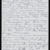 1946-02-07 Evelyn Burton to Vera Steinbeck Page 2