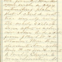 1865-07-06