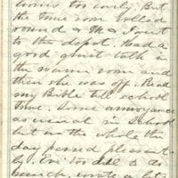 1865-11-22