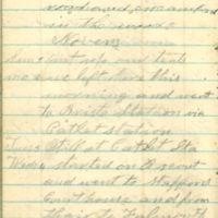 1863-10-31 -- 1863-11-04