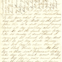 1865-01-22-Page 01