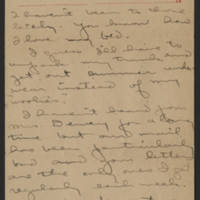 1919-02-24 Page 5