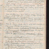 1902-10-26 -- 1902-11-01