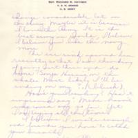 November 17, 1942, p.5