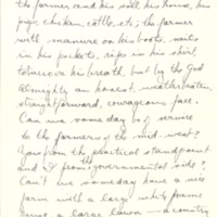 1939-03-14: Page 07