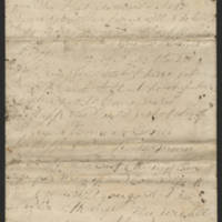 1868-06-07 Page 4