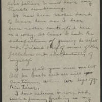 1918-08-11 Page 2