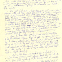 1942-12-13: Page 02