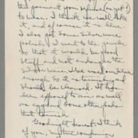 1942-01-15 Laura Davis to Lloyd Davis Page 4