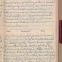 1888-09-05 -- 1888-09-06