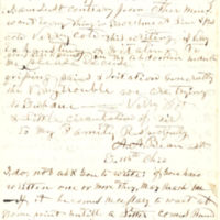 1863-04-10 Page 02