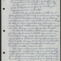 1912-05-20 Page 11