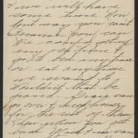 1917-10-22 Page 4