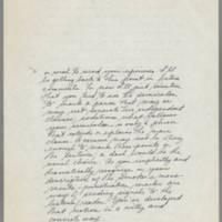 1982-09-15 Catalano #5 Page 3