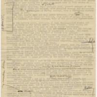 Letter #42