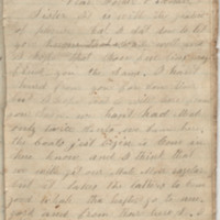 1864-12-29 Page 01