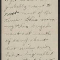 1918-02-13 Thomas Messenger to Mr. & Mrs. N.H. Messenger Page 5