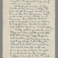 1942-08-20 Laura Davis to Lloyd Davis Page 2